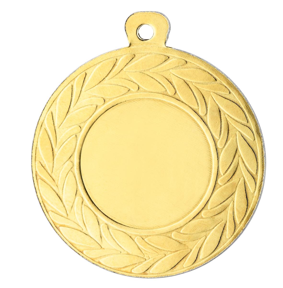 Medaille BM015