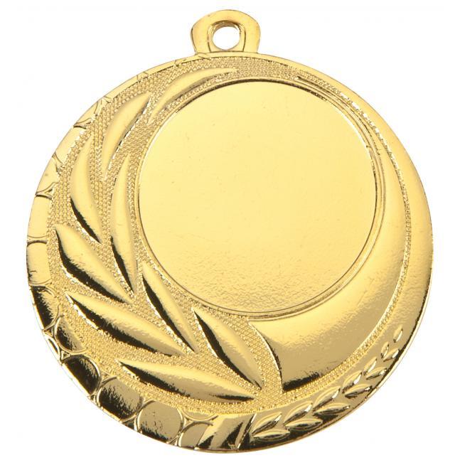 Medaille BM016