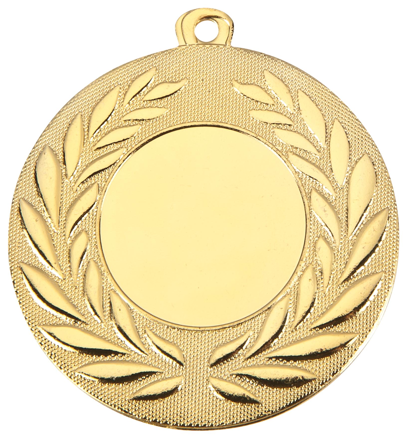 Medaille BM023