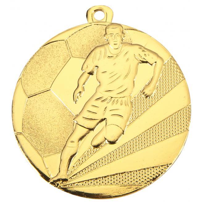 Medaille BM024
