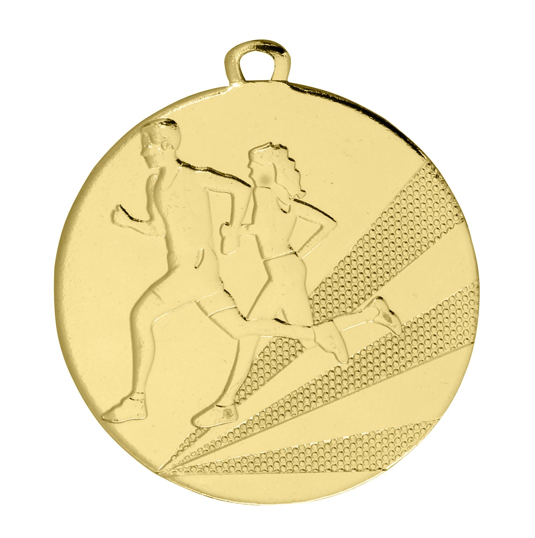 Medaille BM025