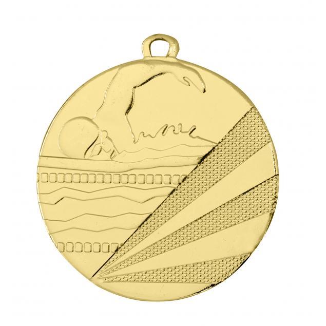 Medaille BM026