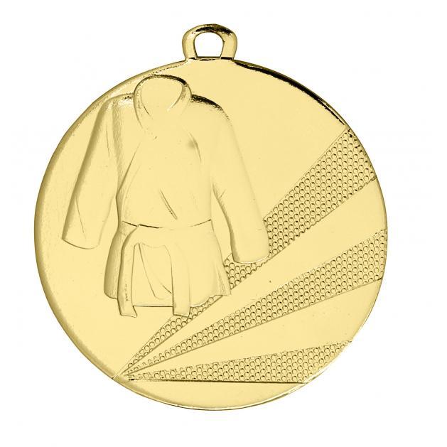 Medaille BM027