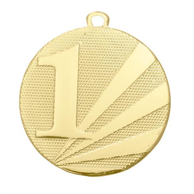 Medaille BM028