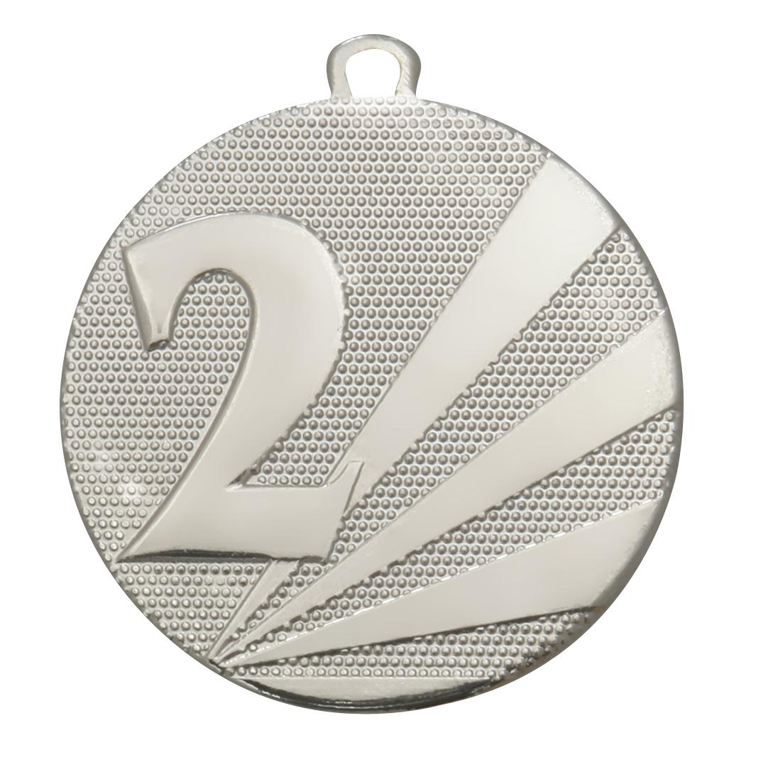 Medaille BM029