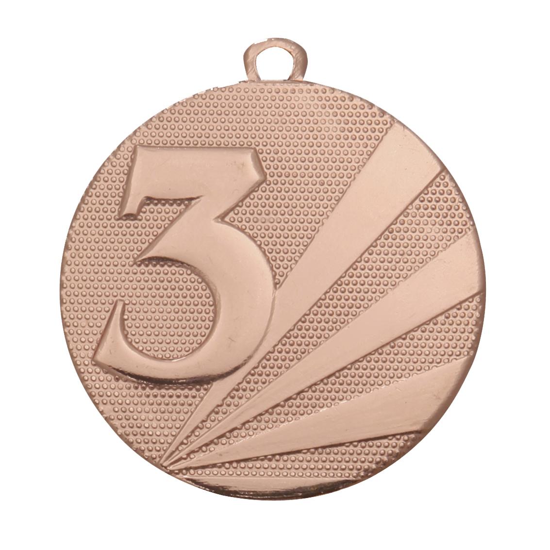 Medaille BM030