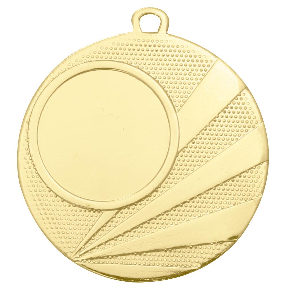 Medaille BM031