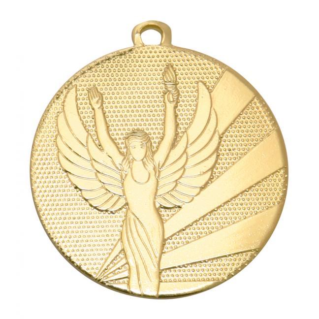 Medaille BM032