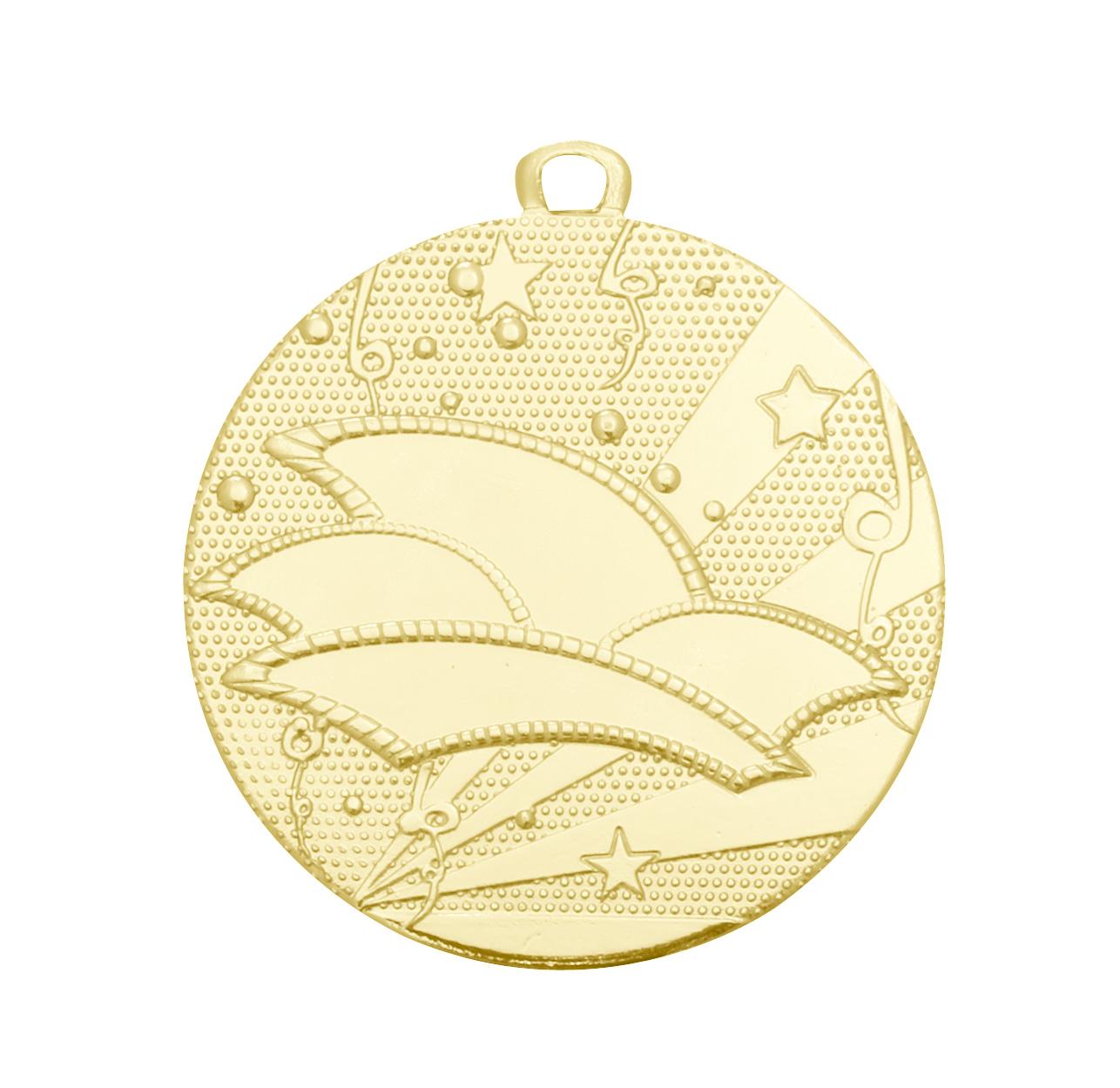 Medaille BS008
