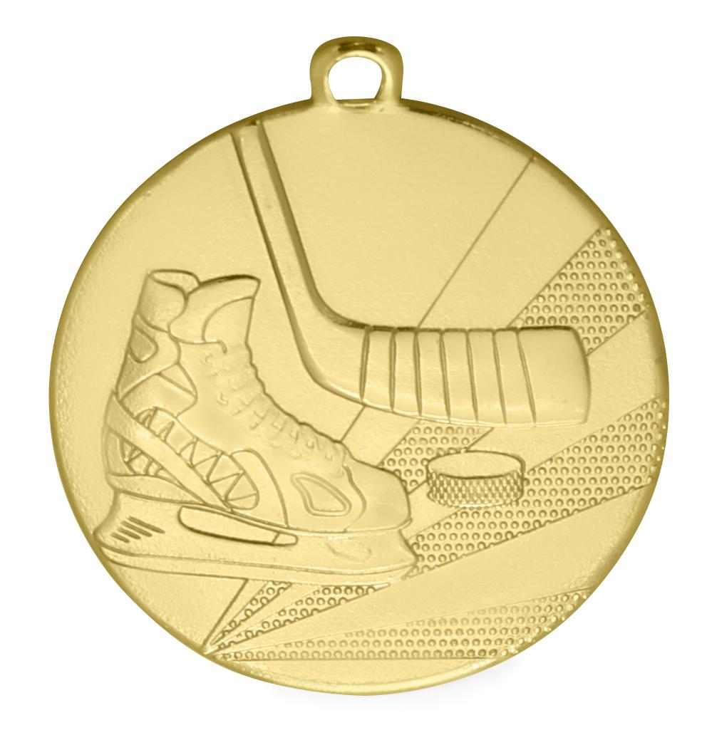 Medaille BM033