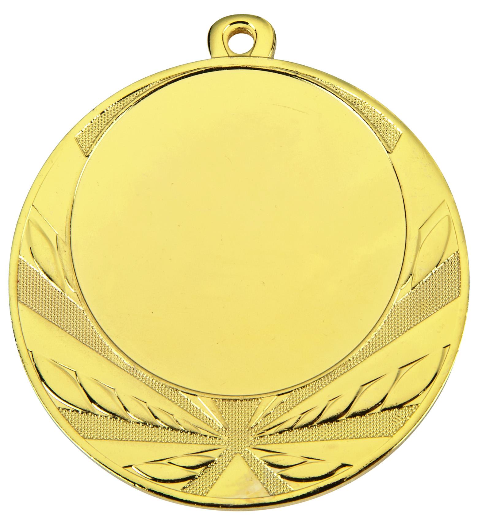Medaille BG011
