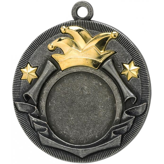 Medaille BS003