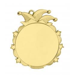 Medaille BS006