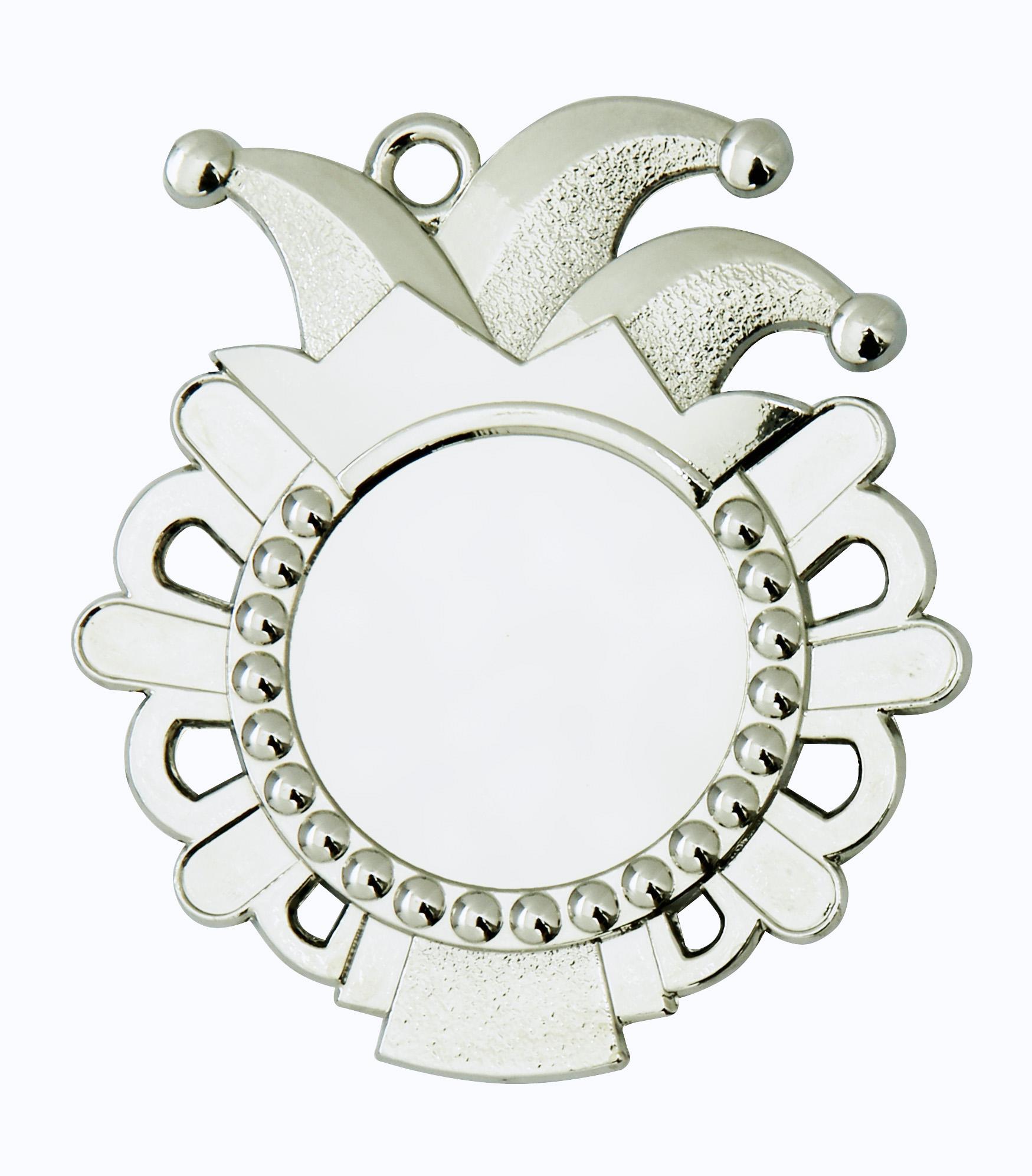 Medaille BS007