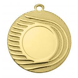 Medaille BM034