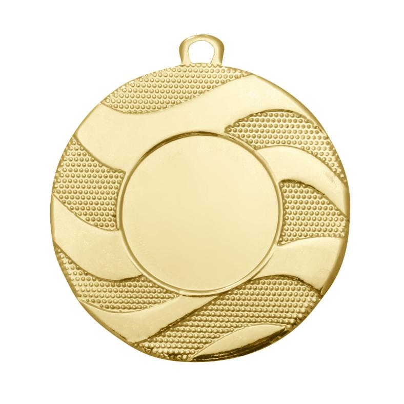 Medaille BM035