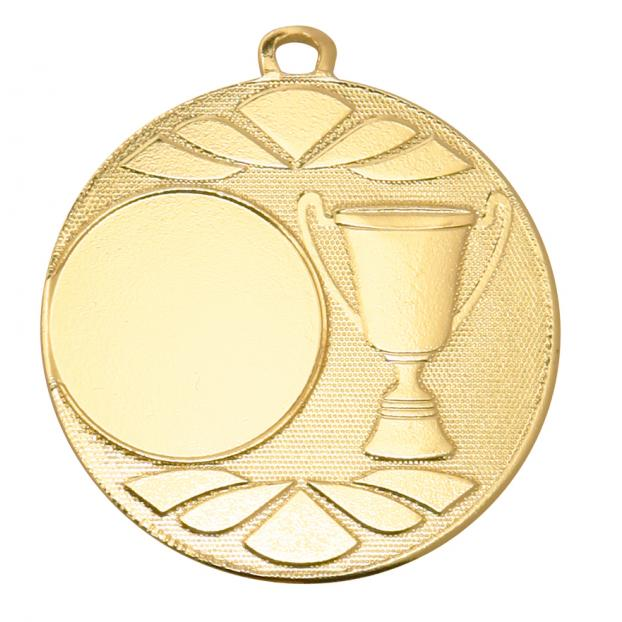 Medaille BM036