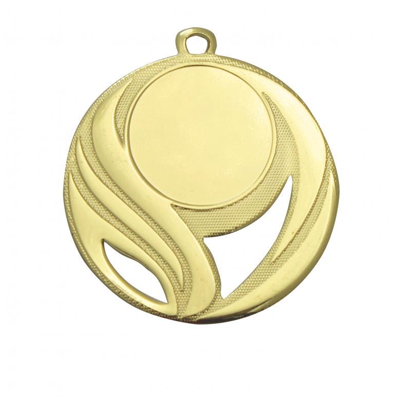 Medaille BM038