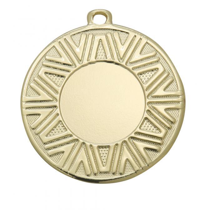 Medaille BM039