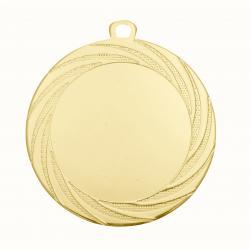 Medaille BG012