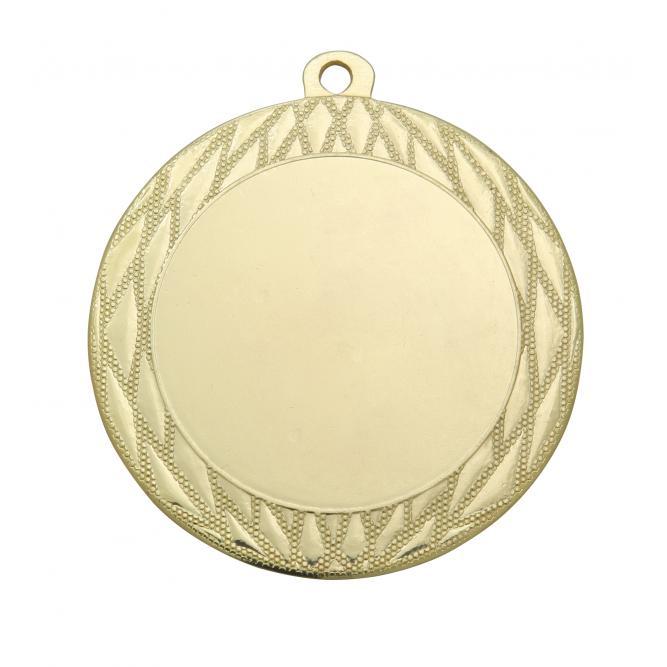 Medaille BG013