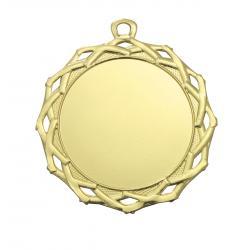 Medaille BG014
