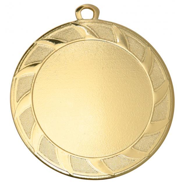Medaille BG015