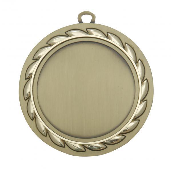 Medaille BG008