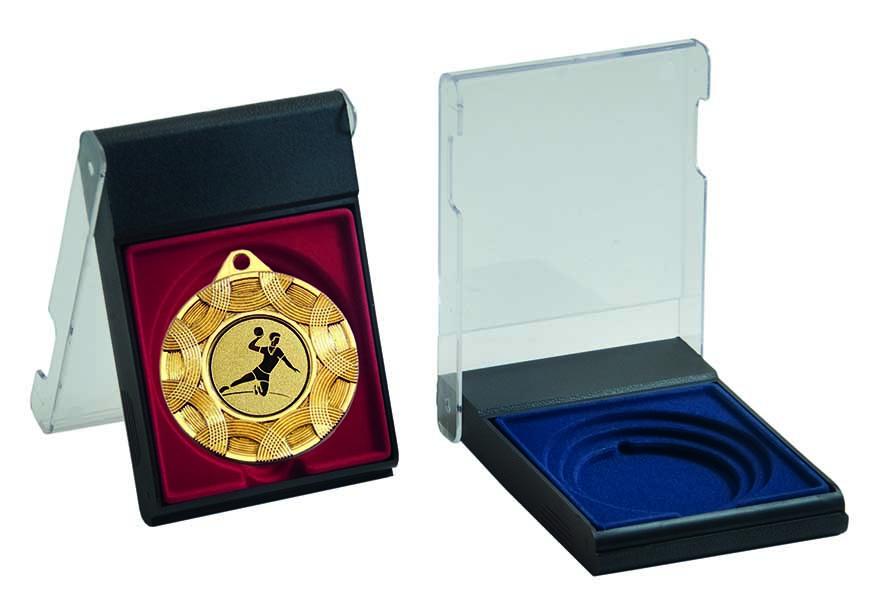 Medaille doosje BD002
