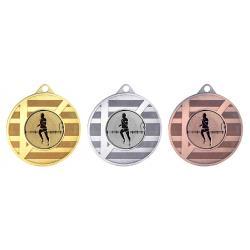 Medaille BM003