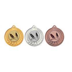 Medaille BM004