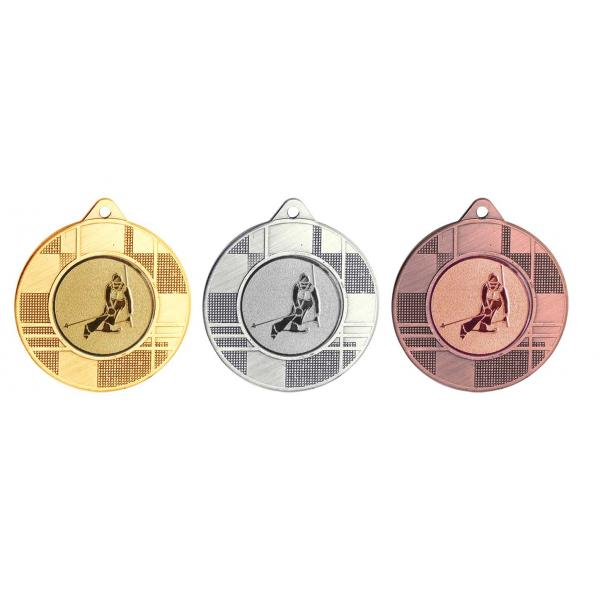 Medaille BM005
