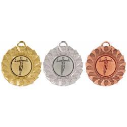 Medaille BM011