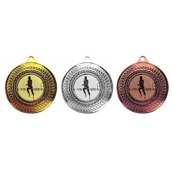 Medaille BM014