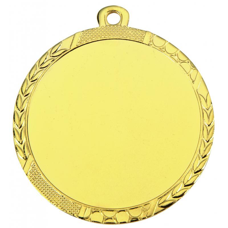 Medaille BS014
