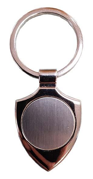 Medaille BS015