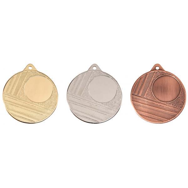Medaille BM041