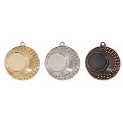 Medaille BM042