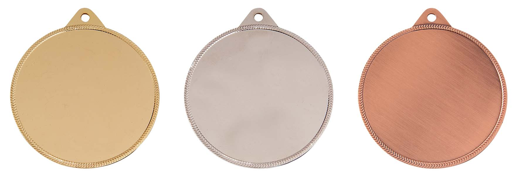 Medaille BM043