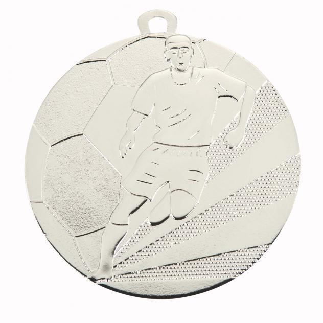 Medaille BG118