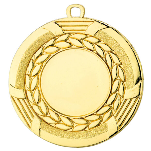 Medaille BM2014
