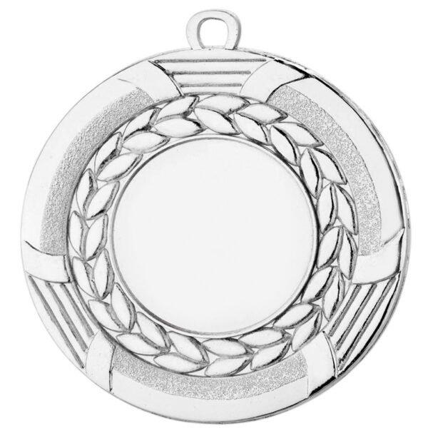 Medaille BM2015