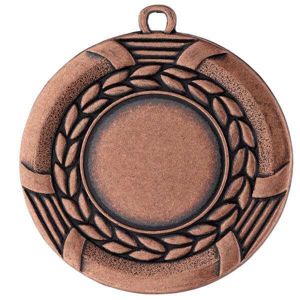 Medaille BM2016