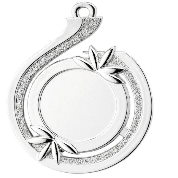 Medaille BS019