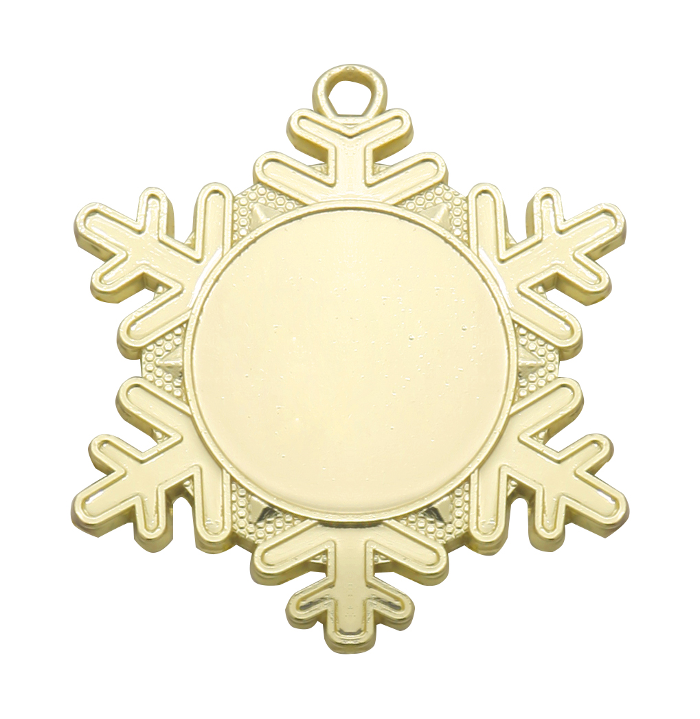 Medaille BS020