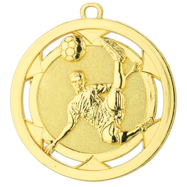 Medaille BM2008