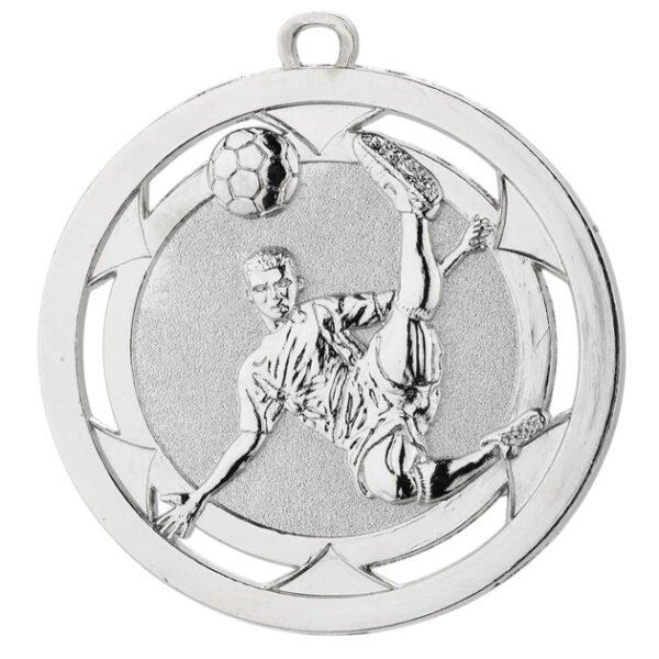 Medaille BM2009