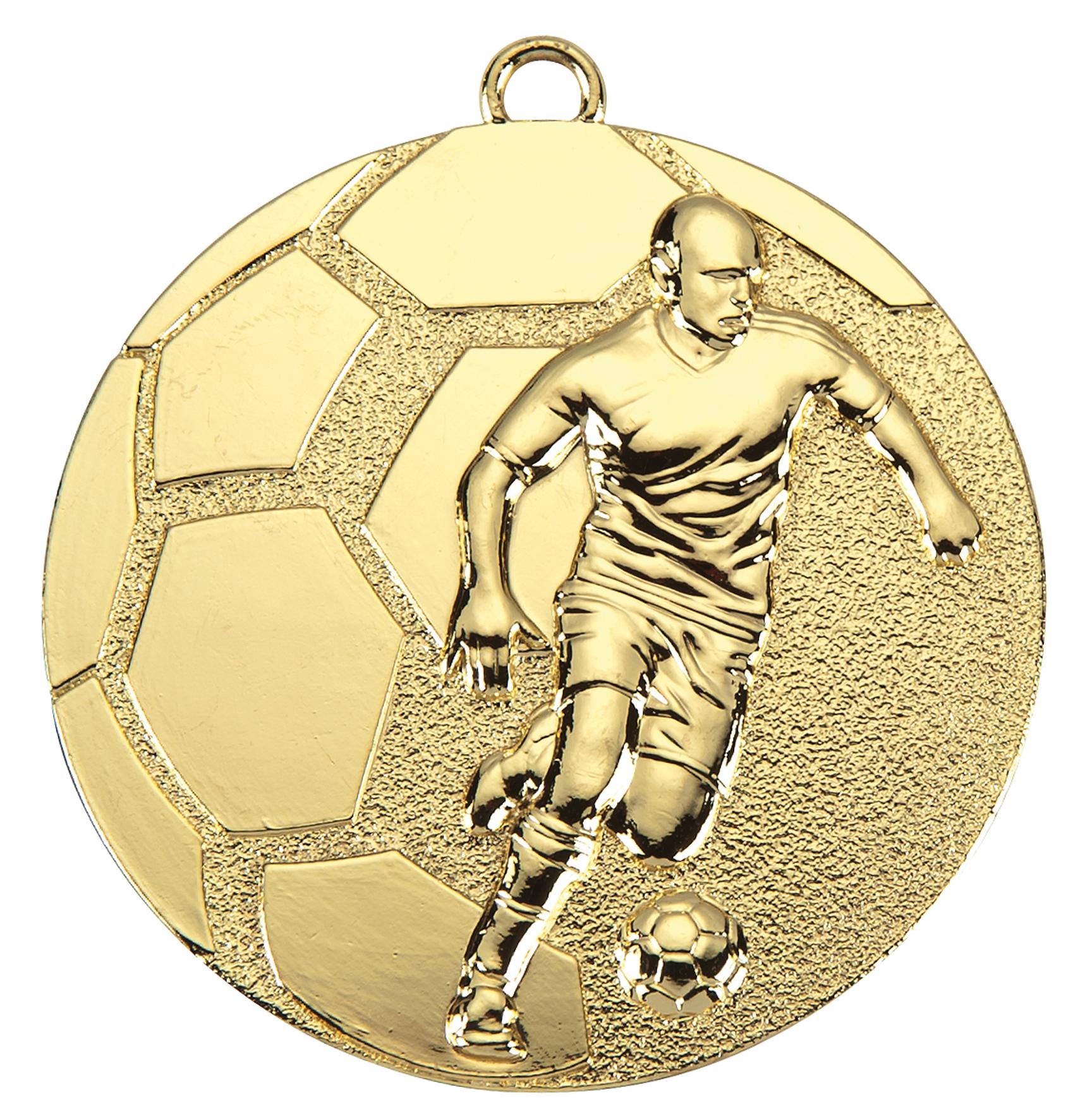 Medaille BM2011