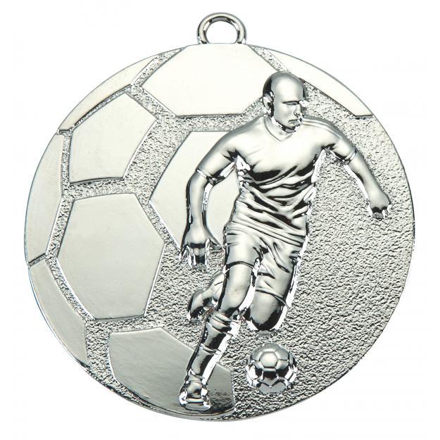 Medaille BM2012