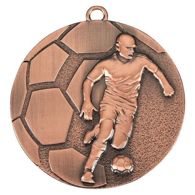 Medaille BM2013